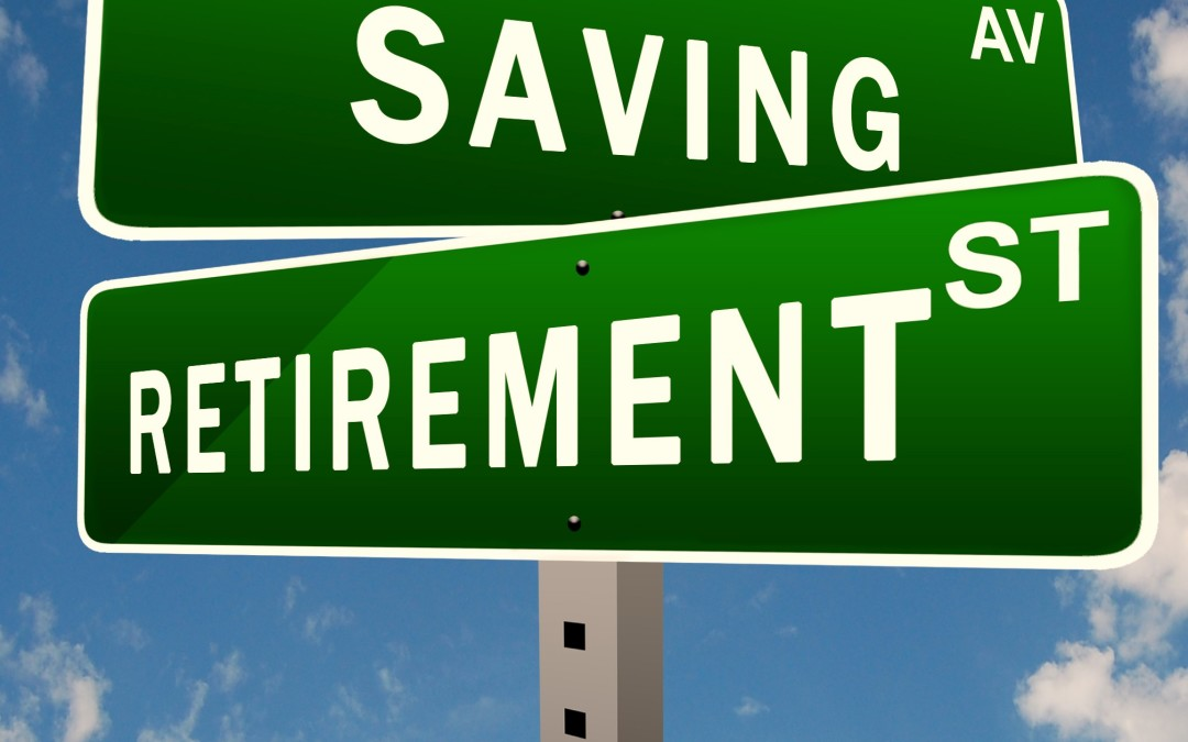 Early Retirement – Health Insurance