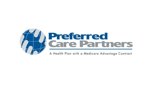 Preferred Care Partners-Top Florida Medicare Health Plan for Seniors