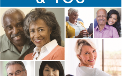 2020 Medicare and You Handbook